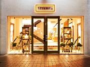 Frame 高松店